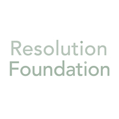 Resolution Foundation