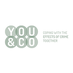 You and Co
