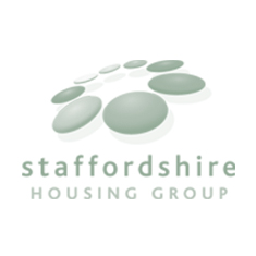 Staffordshire Housing Association