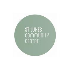 St Luke's Community Centre