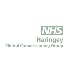 NHS Harringey CCG